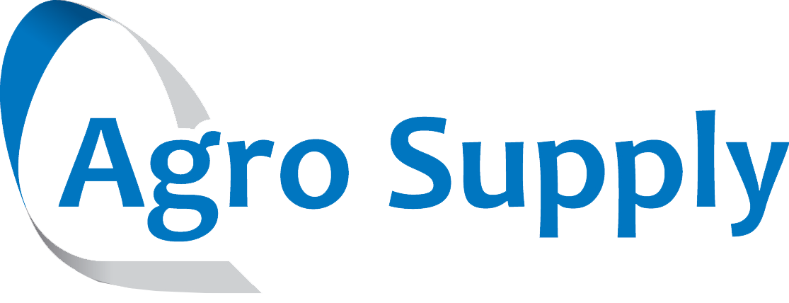 Logo Agro-Supply